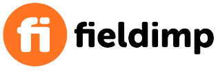Fieldimp